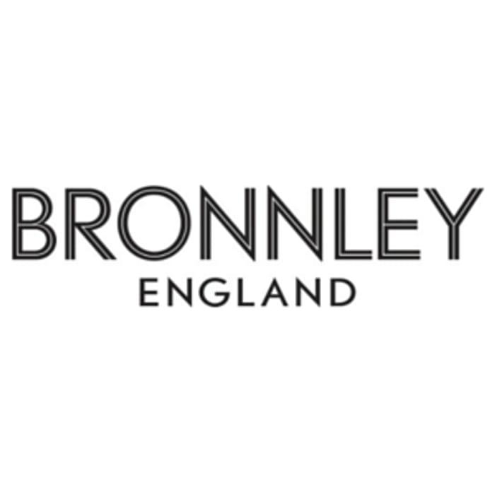 20% off Fragrances at Bronnley
