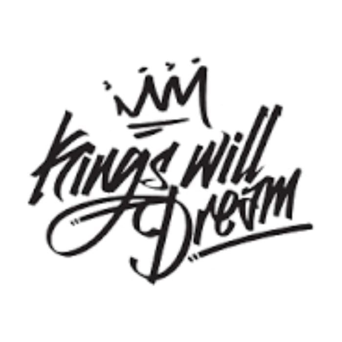 10% off First Orders at Kings Will Dream