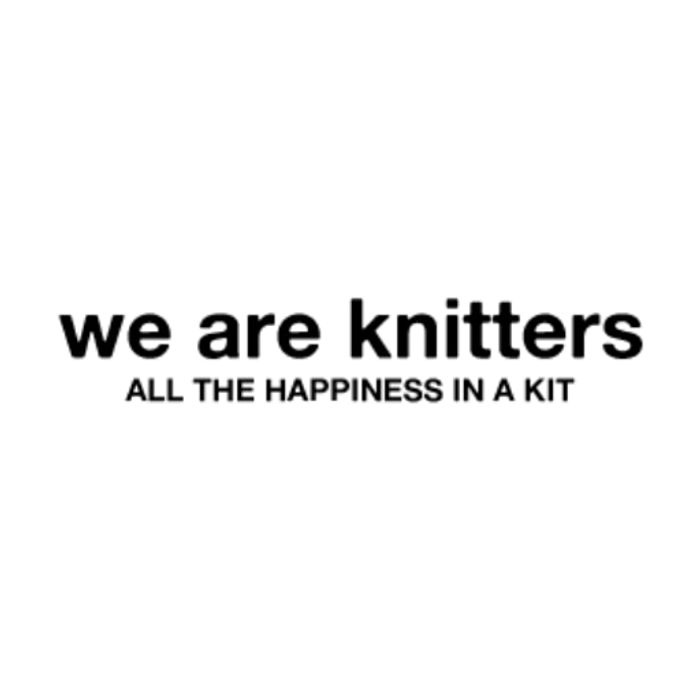 Free £10 knitting voucher