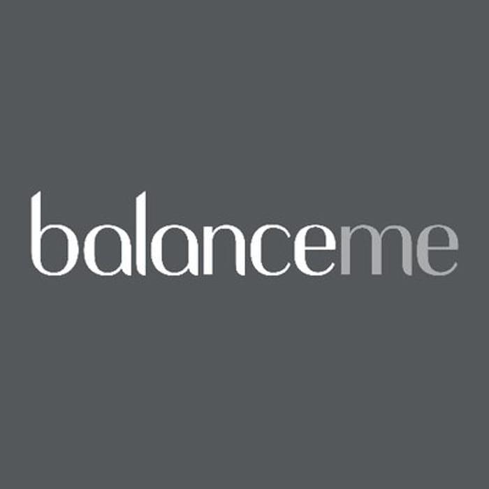 Balance me offers