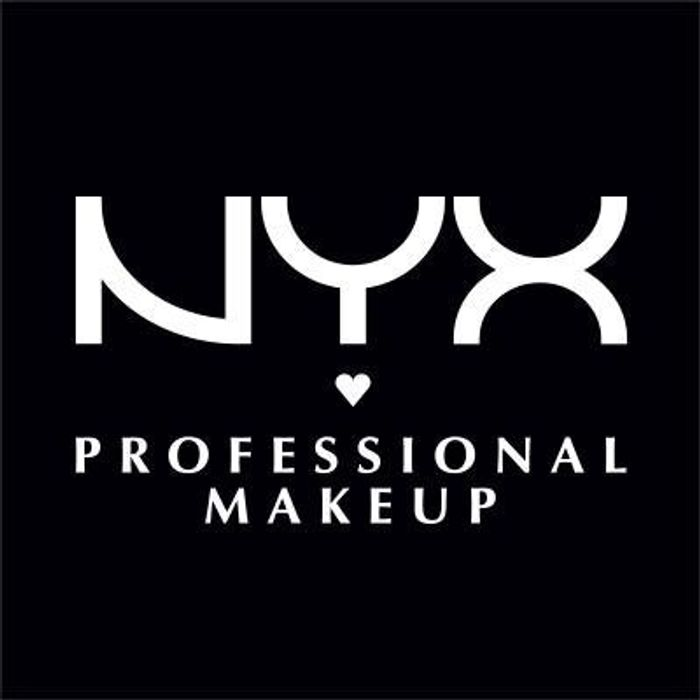 50% off in the NYX sale