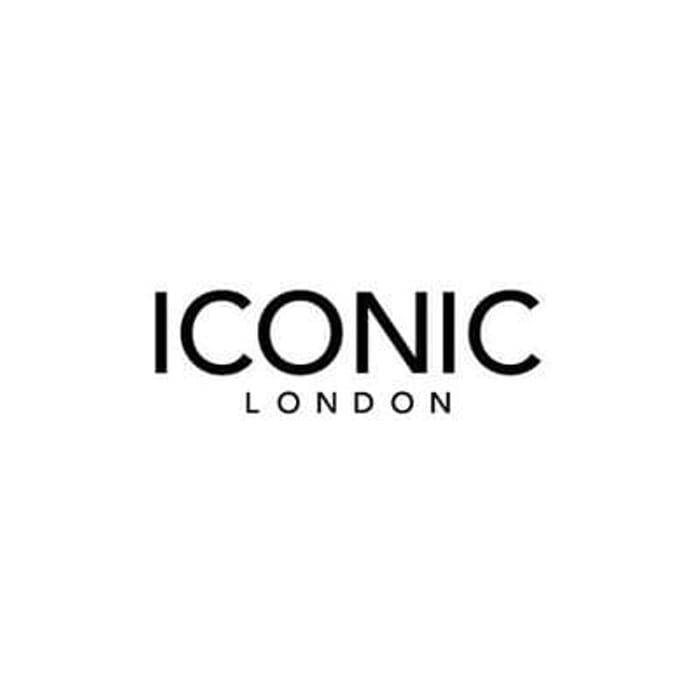 15% off Orders at ICONIC London
