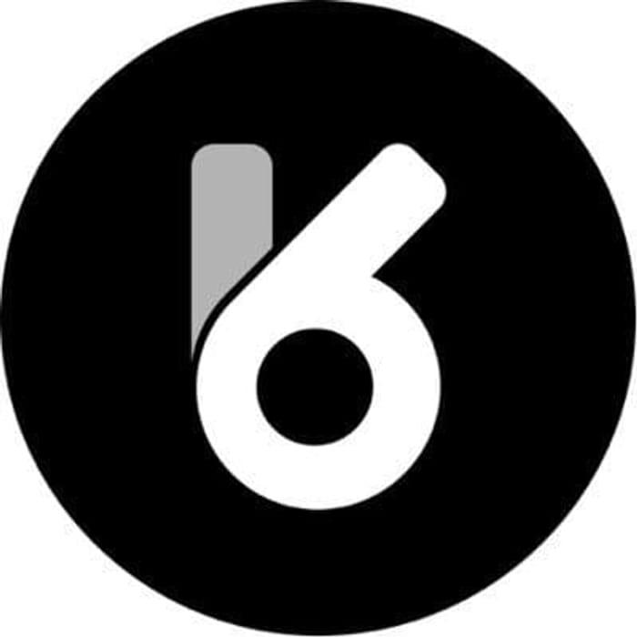 BlackBetty 90% + 50% Stack on Dresses