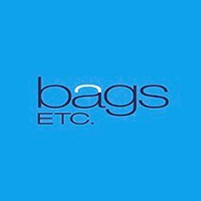 Bogoff On Everything At Bagsetc