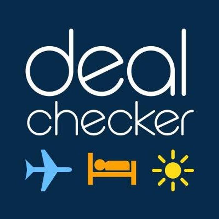 Deal Checker -5 Night All Inclusive Croatia Beach Holiday from £199 per Person