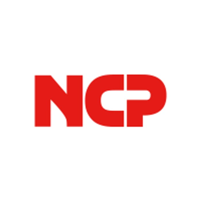 £5 off Parking with ParkPass App Bookings at NCP Parking