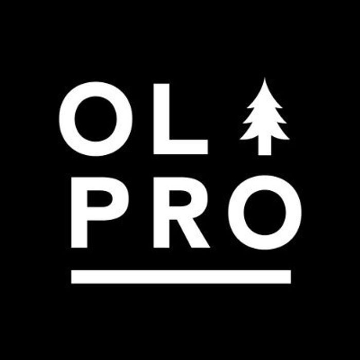Olpro 5% off All Orders with Promo Code