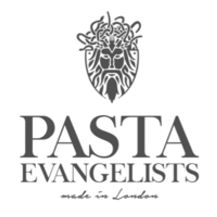 30% off First Box Orders at Pasta Evangelists