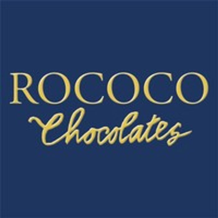Get 10% off Chocolate