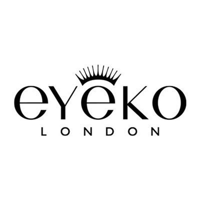 25% off Orders at Eyeko