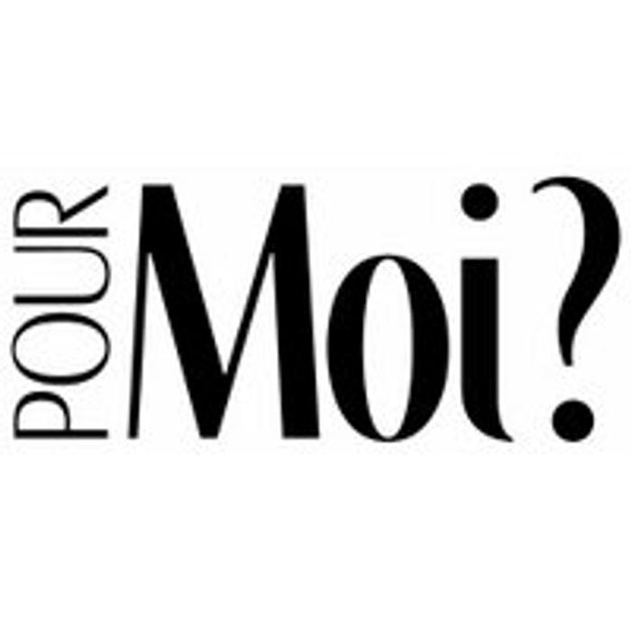 15% off Selected Orders at Pour Moi