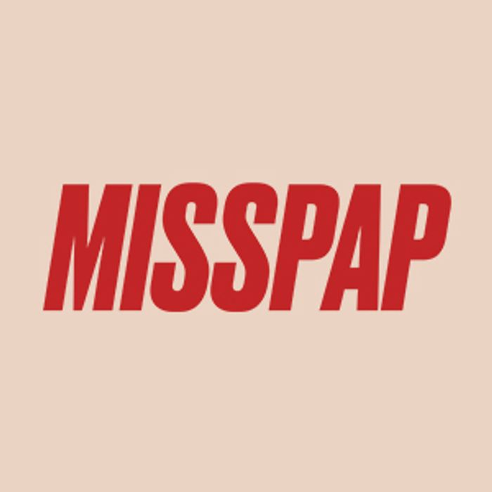 Mystery Discount on Everything plus up to 70% off Orders at Misspap