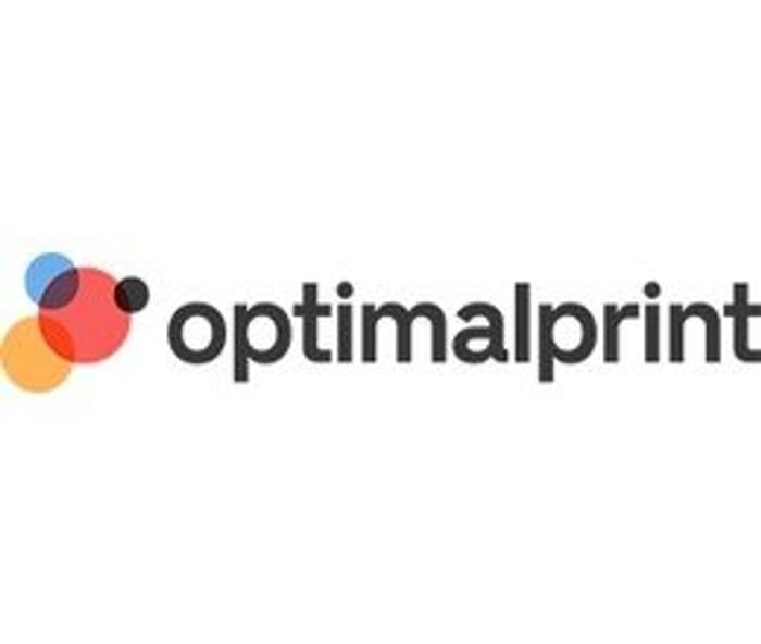 60% off Photo Calendar Orders at Optimalprint