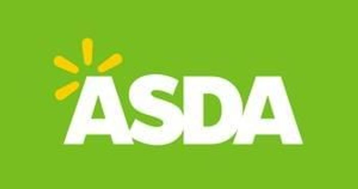 ASDA Black Friday Sale 2018