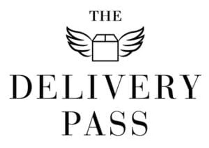 Annual delivery pass from New Look for only £9.99