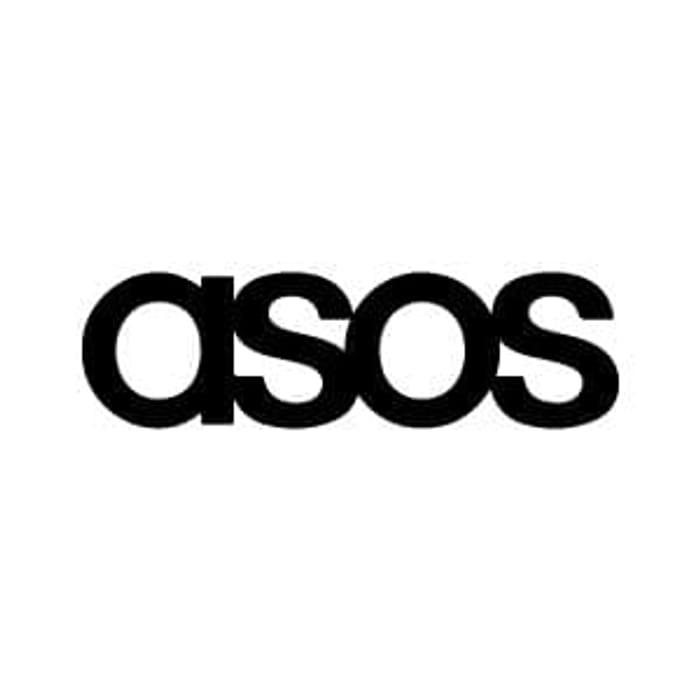 ASOS Black Friday Deals 2017