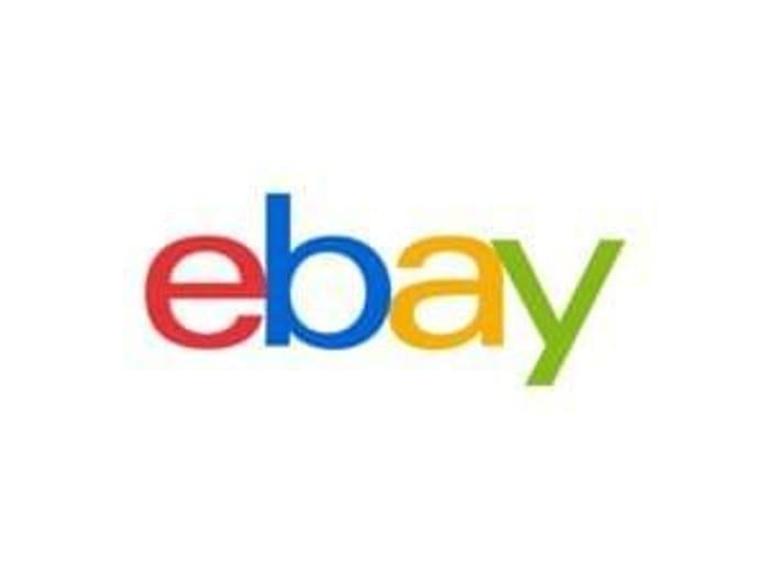 eBay Black Friday Deals 2019