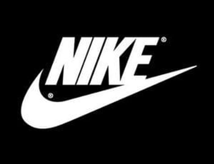 Nike UK Black Friday Deals 2017