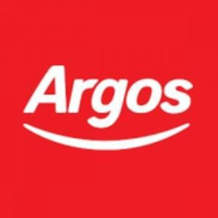 Argos Black Friday Deals 2019 - Toys, Technology & Christmas Gifts