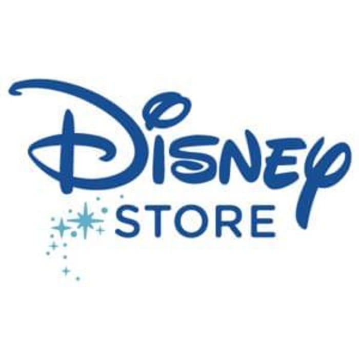 Disney Black Friday Deals 2017 - Disney Store