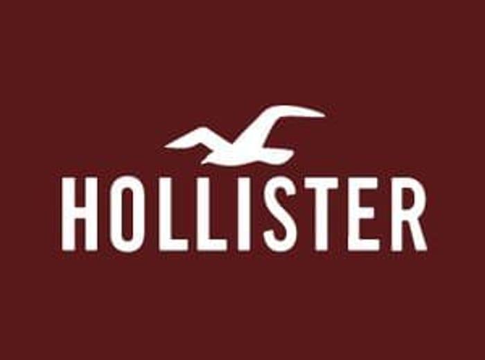 Hollister Black Friday 2017   Half price on everything