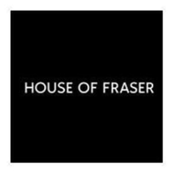 House of Fraser Black Friday Sale 2019