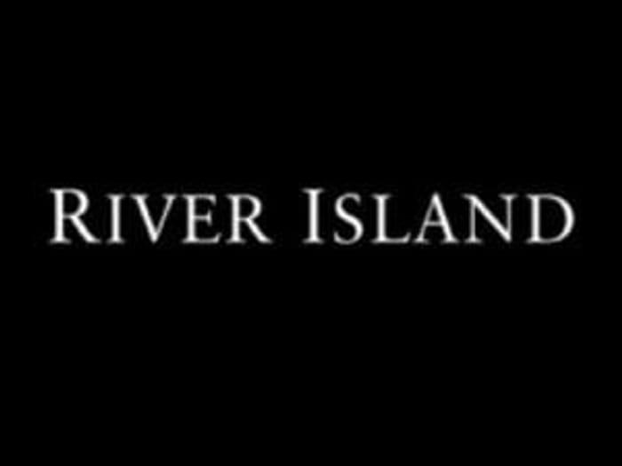 River Island Black Friday Deals 2017 - River Island