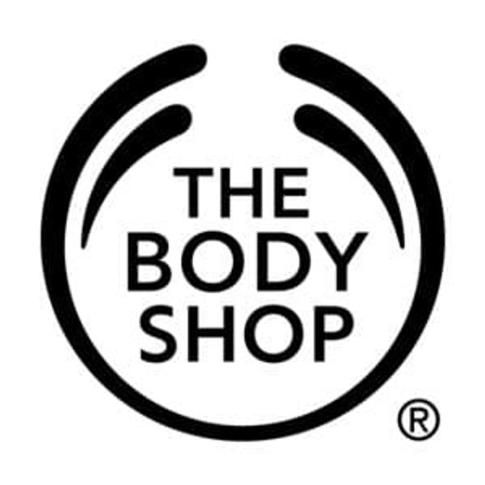 The Body Shop Black Friday Deals 2017