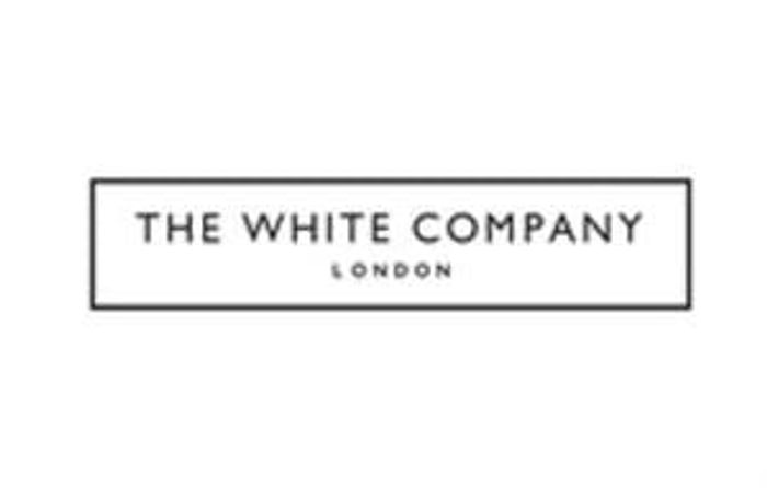 The White Company Black Friday Deals 2018