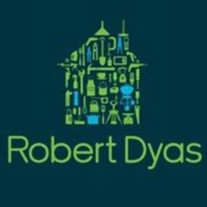Robert Dyas Black Friday Deals 2018