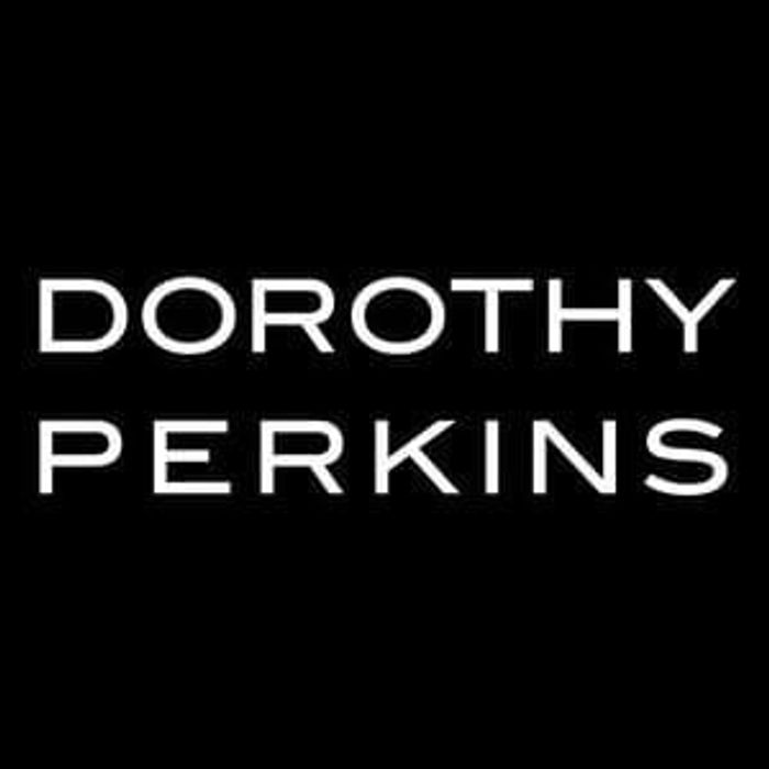Dorothy Perkins Black Friday Deals 2019