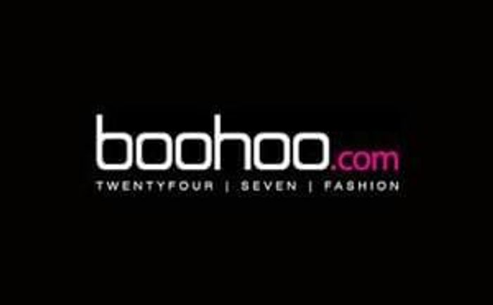 Boohoo Black Friday Deals 2019