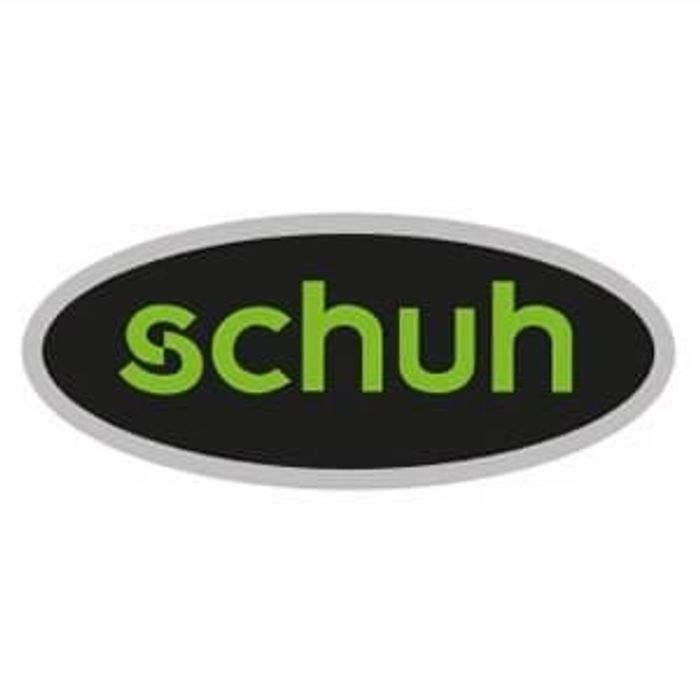 Schuh Black Friday Deals 2019