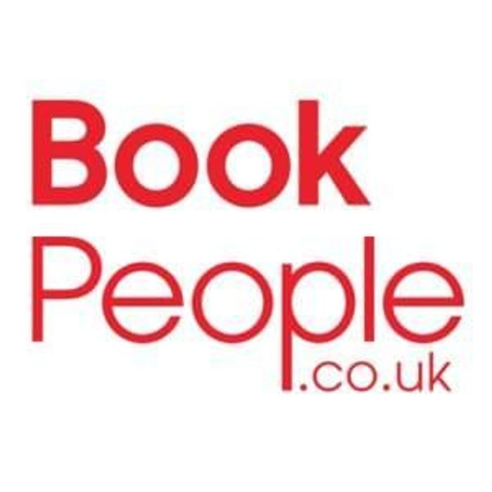 The Book People Black Friday Deals 2018