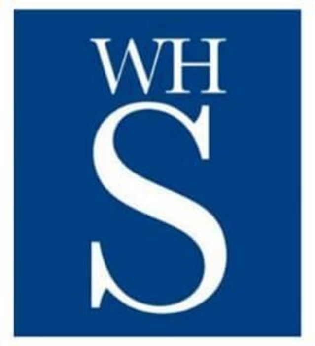 WHSmith Black Friday Deals 2019