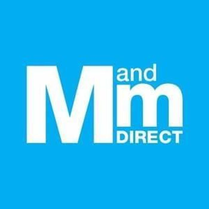MandM Direct Black Friday Deals 2018 - M and M Direct