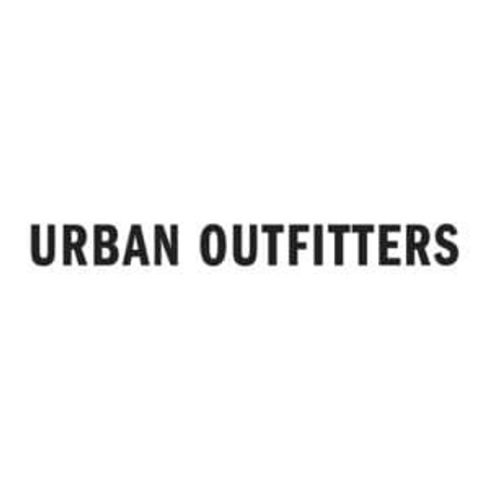 Urban Outfitters Black Friday Deals 2018 - Urban Outfitters UK