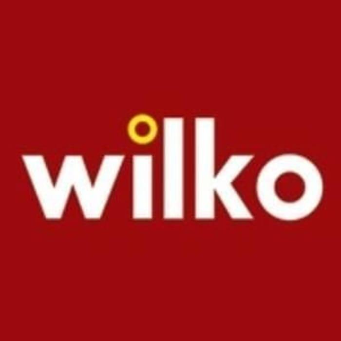 Wilko Black Friday Deals 2018