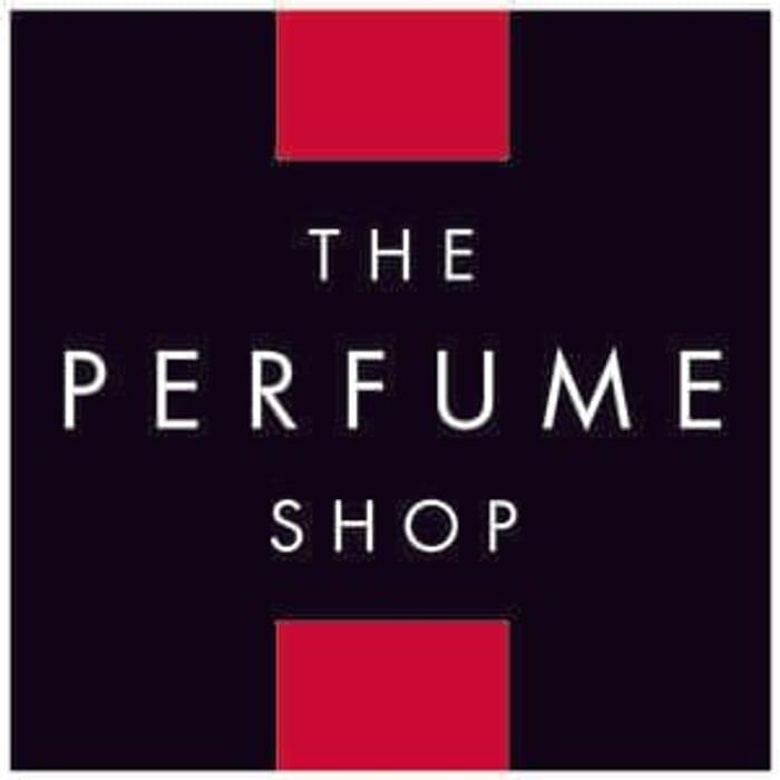 The Perfume Shop Black Friday Deals 2019