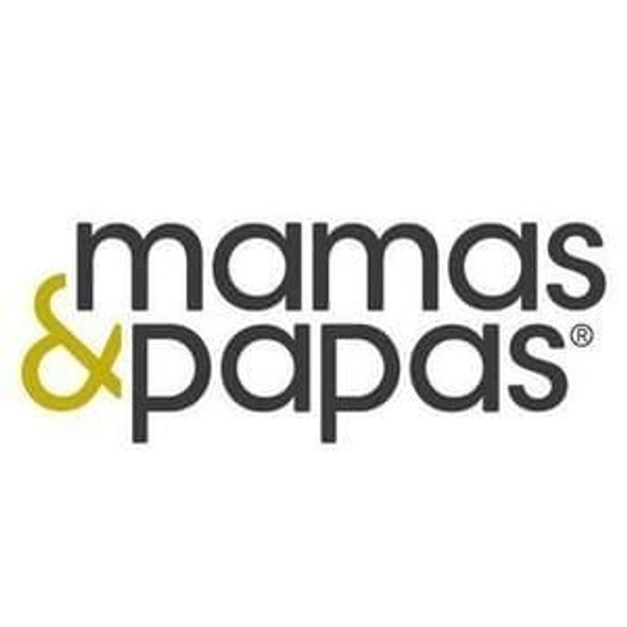 Mamas and Papas Black Friday Deals 2018