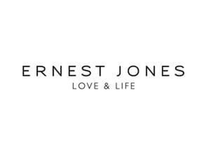 Ernest Jones Black Friday Deals 2019