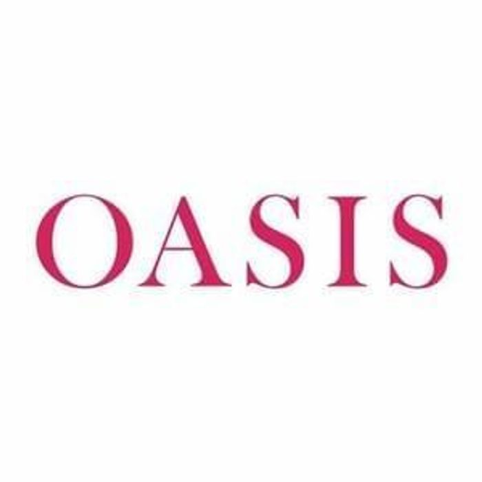 OASIS Black Friday Deals 2018