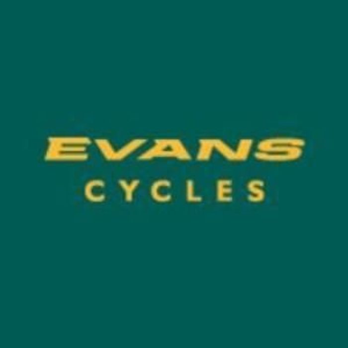 Evans Cycles Black Friday 2018
