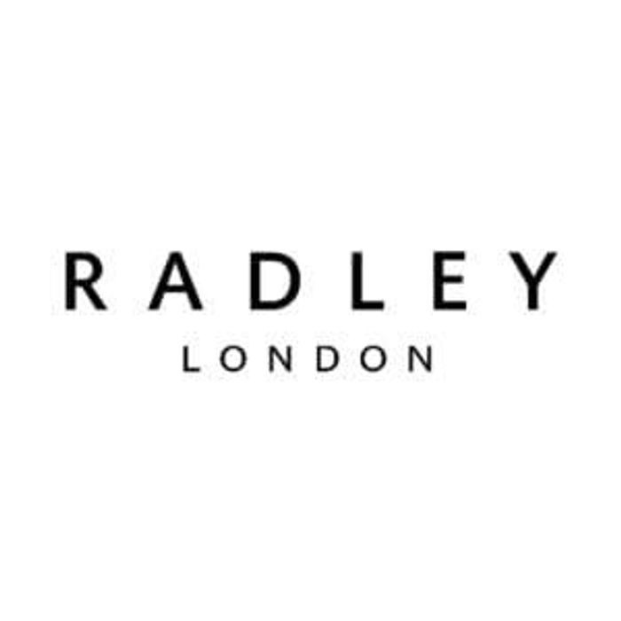Radley Black Friday Deals 2018