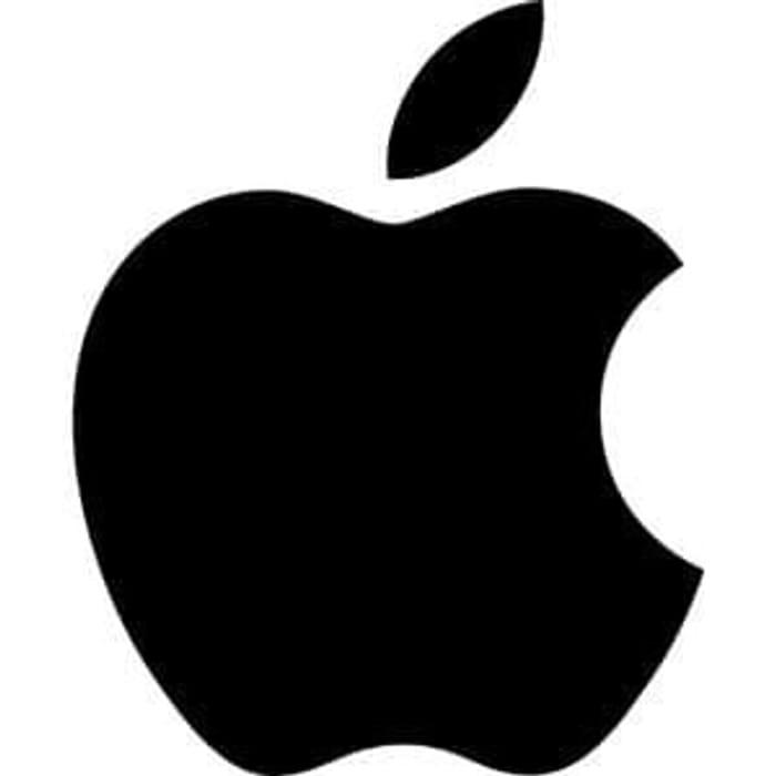 Apple Black Friday Deals UK 2018 - Apple Watch, MacBook, iPad?