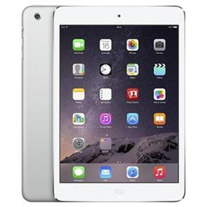 Buying an iPad: Need-to-knows