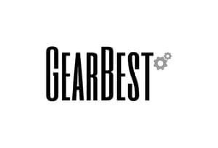 Gearbest Black Friday Deals 2018