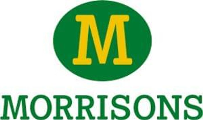 Morrisons Boxing Day Sale 2016 & January Sale 2017 UK