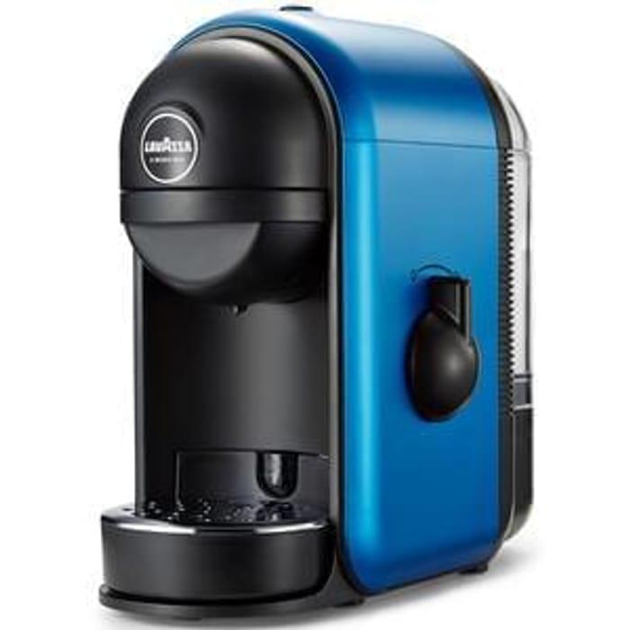 Lavazza Coffee Machine Save £80 BARGAIN!