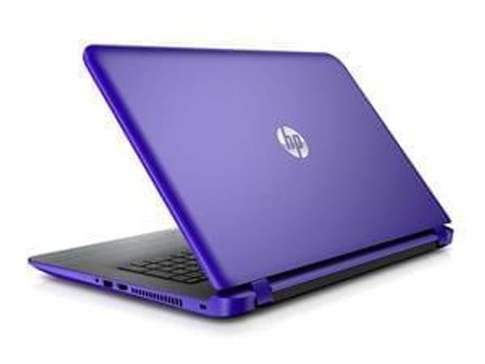 Cheap Laptop Discounts - Intel i7, 1TB, 8GB RAM
